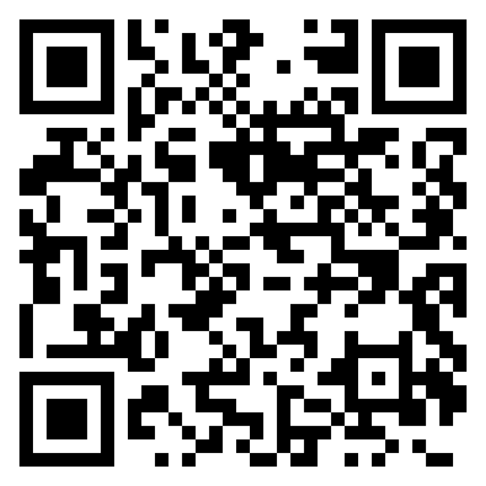 qrcode P Pericleous real estate cyprus